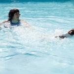 Hotel con piscina per cani Rimini