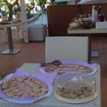 Hotel Virginia 3 stelle Rimini